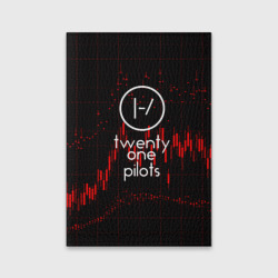 'Twenty one pilots'