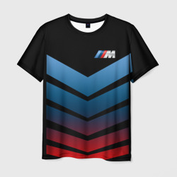 Купить BMW 2018 Brands colors arrow