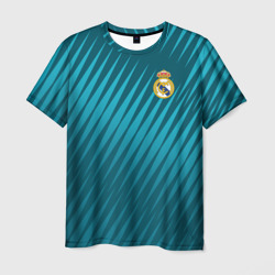 Фото Real Madrid 2018 Sportwear