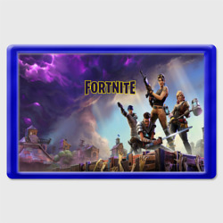 Fortnite II