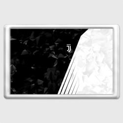 фото Juventus 2018 Abstract
