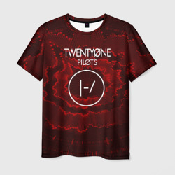 TWENTY ONE PILOTS COLECTION
