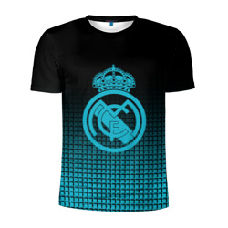 Real Madrid 2018 Original