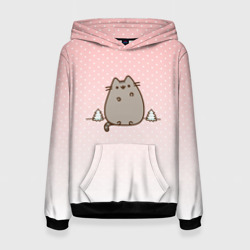 Pusheen Snow
