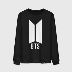 BTS army white