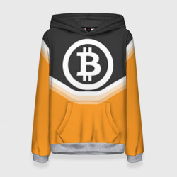 BITCOIN UNIFORM
