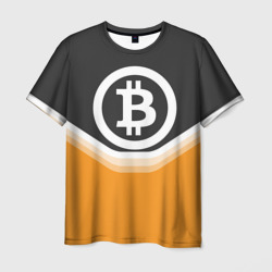 'BITCOIN UNIFORM'