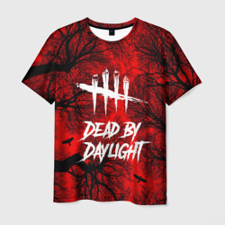 Фото Dead by Daylight