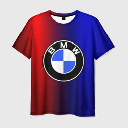 BMW SPORT ABSTRACT