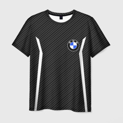 Купить BMW Motorsport Carbon