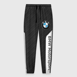 BMW Motorsport Carbon
