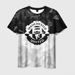 F.C.M.U 2018 Black Collection