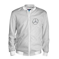 MERCEDES BENZ CARBON