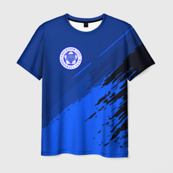 Leicester city original 2018