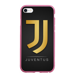 Juventus Gold Edition