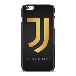 фото Juventus Gold Edition