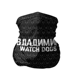 Владимир Watch Dogs