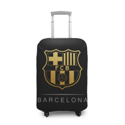 Barcelona Gold Edition