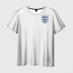 England home WC 2018