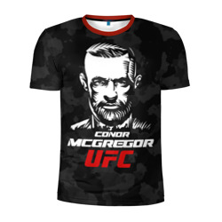 Фото Conor McGregor UFC