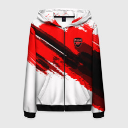 FC Arsenal Original 2018