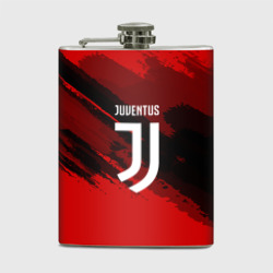 Фляга 'JUVENTUS SPORT RED'