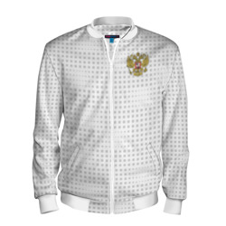 Купить Russia away WC 2018
