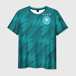Купить Germany away WC 2018