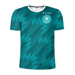 'Germany away WC 2018'