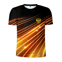 Фото Russia Sport 2018 uniform