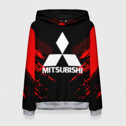 MITSUBISHI SPORT COLLECTION