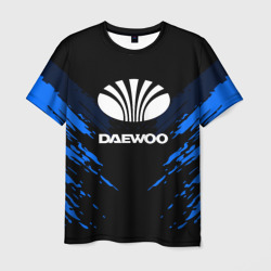 DAEWOO SPORT COLLECTION