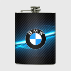 фото bmw machine motor XXI