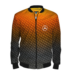 MERCEDES COLLECTION CARBON