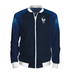 'France home WC 2018'