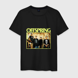 Группа The Offspring