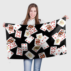 Cards dark pattern