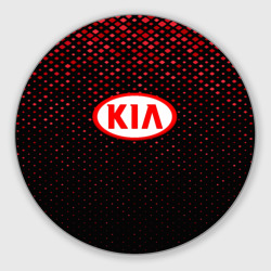 KIA sport collection