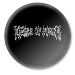 Cradle of Filth _5