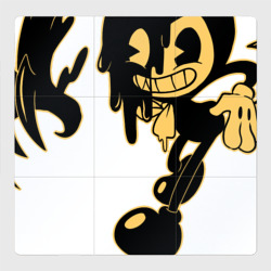 Bendy and the ink machine (21)