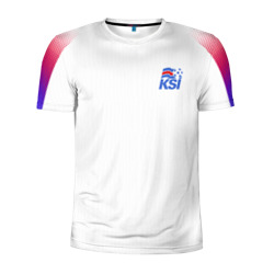 Iceland away WC 2018