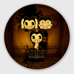 Bendy and the ink machine (28)