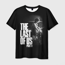 The Last of Us II_