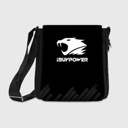 iBuyPower | The Form