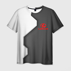 Lexus sport uniform auto