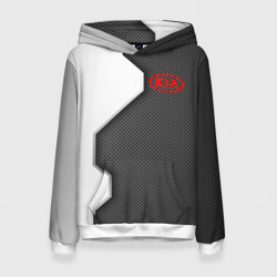 Kia sport uniform auto