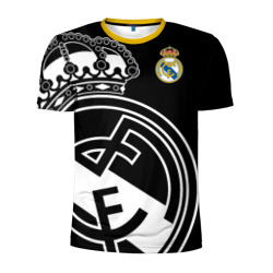фото Real Madrid Exclusive