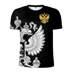 Фото Russia Exclusive black
