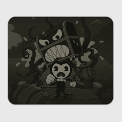 Bendy and the ink machine (34)