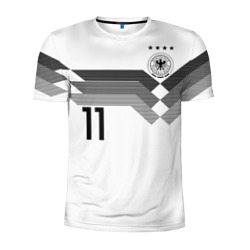 Купить Reus home WC 2018
